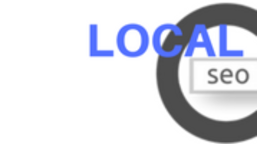 Local SEO blog by Talenteyey Academy