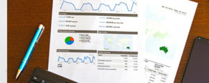 Google Analytics Training in Bangalore- Talenteye Academy